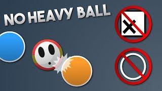Download Bonk.io - The No 'X'/Heavy Button Challenge Video