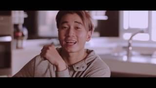 Download [OFFICIAL MV] Forever Love - V.I.E.T Underground Video