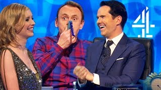 Download ″Google Can Go F*** Itself!!″ | Best of Sean Lock pt. 7 | 8 Out Of 10 Cats Does Countdown Video