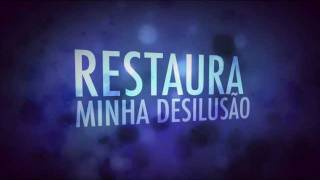 Download CD JA 2012 - Restaura Video