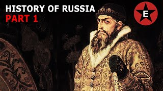 Download History of Russia Part 1 Video