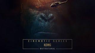 Download Kong - By Ender Guney Video