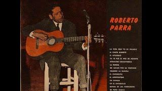 Download Las Cuecas de Roberto Parra (1967) - Roberto Parra. El folklore urbano vol II Video