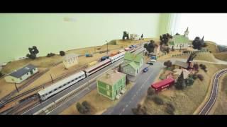 Download Kas ir dzelzceļa pārmija? Video