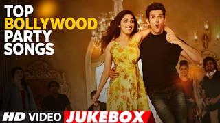 Download Top Bollywood Party Songs | DANCE HITS | Hindi Songs 2017 | T-Series Video