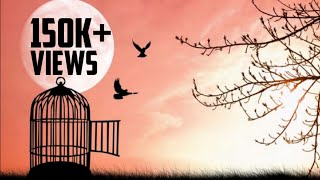 Download Parinday ki Faryad by Allama Iqbal | پرندے کی فر ياد Video