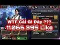 Download CF Legends | Hết Hồn Với Quả ACC 11 Triệu Like Đéo Thể Tin Nổi | Tường Trần CFM Video