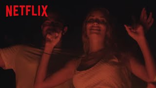 Download FYRE: The Greatest Party That Never Happened | Liar [HD] | Netflix Video