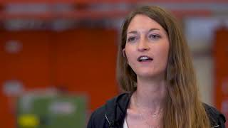 Download Bachelor of Engineering Honours (Mechanical), University of Sydney Video