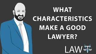 Download Should I become a lawyer? Video