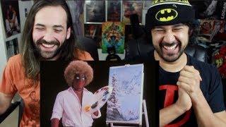 Download DEADPOOL'S ″Wet On Wet″ TEASER TRAILER REACTION!!! (Deadpool 2) Video