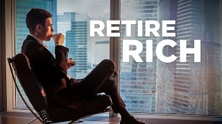 Download How to Retire Rich - Cardone Zone Video