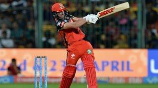 Download IPL 2017: Top 5 Batting performances so far Video