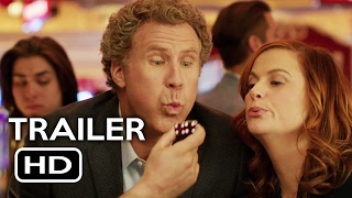 Download The House Trailer #1 (2017) Will Ferrell, Amy Poehler Comedy Movie HD Video