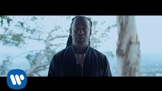 Download Ty Dolla $ign - Or Nah ft. The Weeknd, Wiz Khalifa & DJ Mustard [Music Video] Video