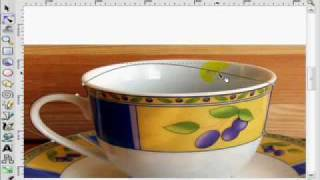 Download Inkscape Cut Out Tutorial Video