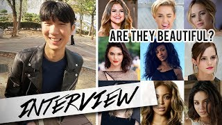 Download Ask Koreans: Is Kendall Jenner Beautiful? Video