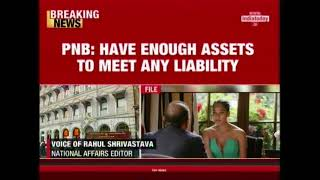 Download PNB Responds To Nirav Modi's Letter Denying Loan Claims Video