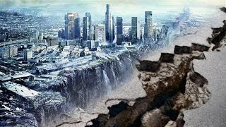 Download Earthquakes predictions by NASA; The biggest recent earthquakes around the world - Compilation Video
