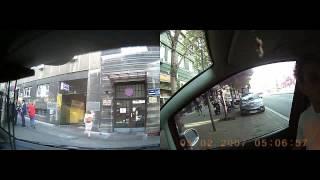 Download LOPOV KRADjA Slavija kod pekare trpkovic Video