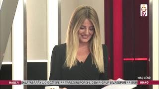 Download MAÇ GÜNÜ Video