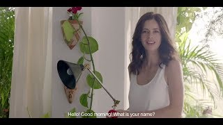 Download Every Girl Should Watch This Beautiful Video - Part II Women Empowerment Ft. Kalki Koechlin Video