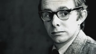 Download Versus: The Life and Films of Ken Loach - clip 2 Video