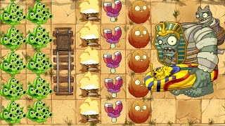 Download WHAT IS THIS MADNESS?!?!?!? Plants vs Zombies 2 Video