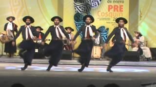 Download CONTRAPUNTO DE MALAMBO - FINAL PRE COSQUIN 2016 Video