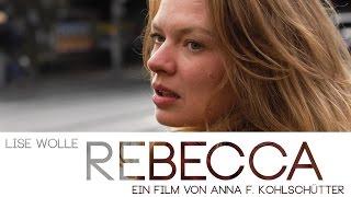 Download Rebecca | Trailer 1 ᴴᴰ Video