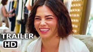 Download THE WEDDING YEAR Official Trailer (2019) Sarah Hyland Comedy HD Video
