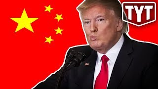 Download Trump Trade War Backfires BIGLY Video