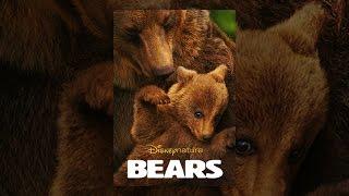 Download Disneynature: Bears Video