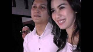 Download Ultah junnass 'Juan & Syahnaz' Video