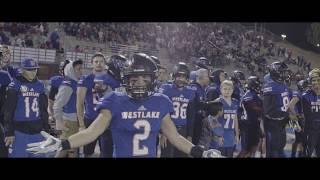 Download Westlake High School Football vs Moorpark 2017 Video
