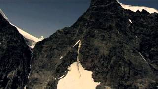 Download Running and Flying across the Alps: Thomas Theurillat & Christian Maurer at TEDXZurich Video