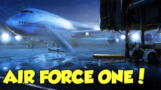 Download Air Force One! The Ultimate Plan, Rainbow Six Siege. Video