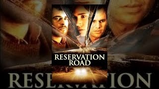 Download Reservation Road Video