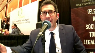 Download Sam Seder Live From Vegas! Video