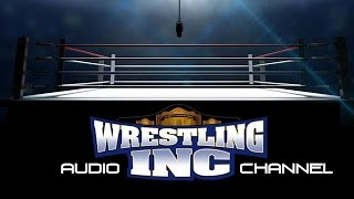 Download WINC Podcast After RAW: RAW Review, Brock Lesnar In The Royal Rumble, WWE TLC Picks, Fan Questions Video
