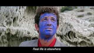 Download Pierrot Le Fou - Trailer Video
