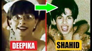 Download 12 Background Dancers who became Bollywood Superstars Video