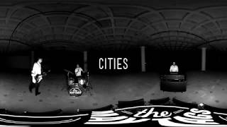 Download The Maytags - Cities(Official 360 Music Video) Video