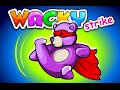 Download Wacky Strike - Walkthrough Video