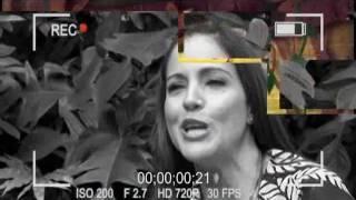 Download Huella Animal - Especial Colombia Birdfair 2017 Video