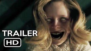 Download Ouija: Origin of Evil Official Trailer #2 (2016) Ouija 2 Horror Movie HD Video