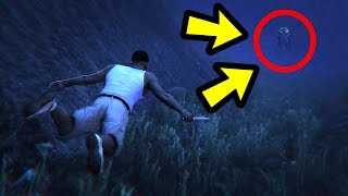 Download DONT GO TO THE DEEPEST PART OF THE OCEAN.. (GTA 5) Video