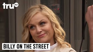 Download Billy on the Street - Best Celebrity Moments Video