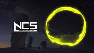 Download Elektronomia - Sky High [NCS Release] Video