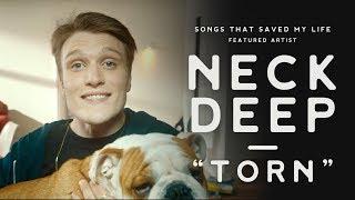 Download Neck Deep - Torn Video